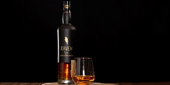cava-ampulla-thessaloniki-whiskies-raven